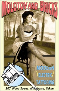M&B_1910s_ForWeb