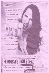 M&B_1990s_pinkWEB
